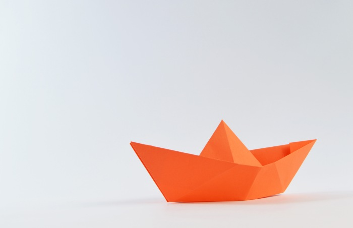 My Ship List2016