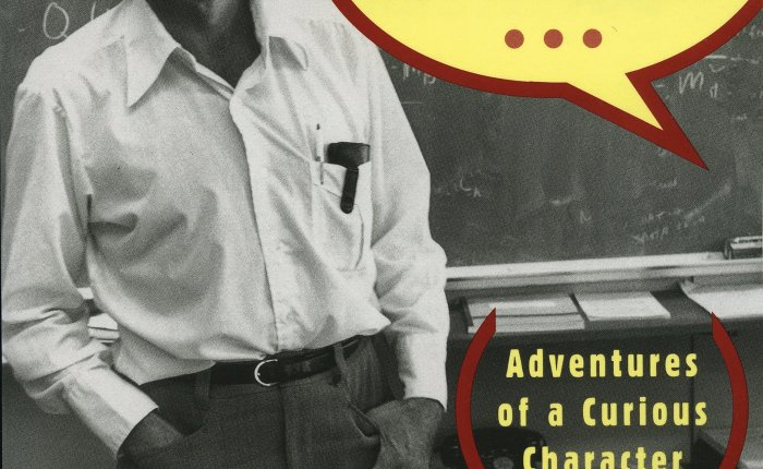 "Actionable Book Summary: ""Surely You're Joking, Mr. Feynman!"" by Richard P. Feynman"