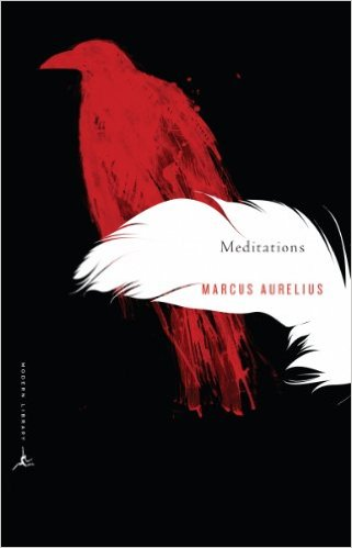 "Actionable Book Summary: ""Meditations"" by Marcus Aurelius"
