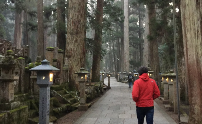Trip to Japan: Highlights andRecommendations